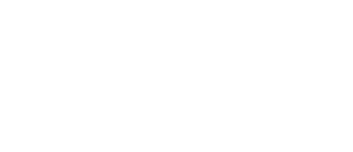 AR Diesels - MOT Centre and Commercial Vehicle Repairs